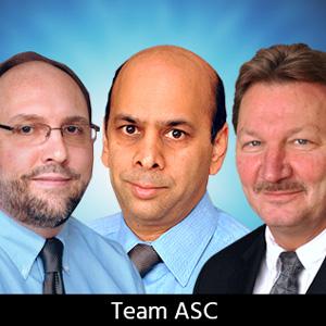 Team ASC